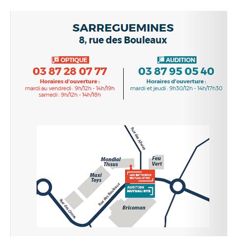 Française Centres Optique Mutualité Présentation Utml Lorraine N8wmvn0